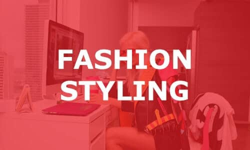 fashion-styling