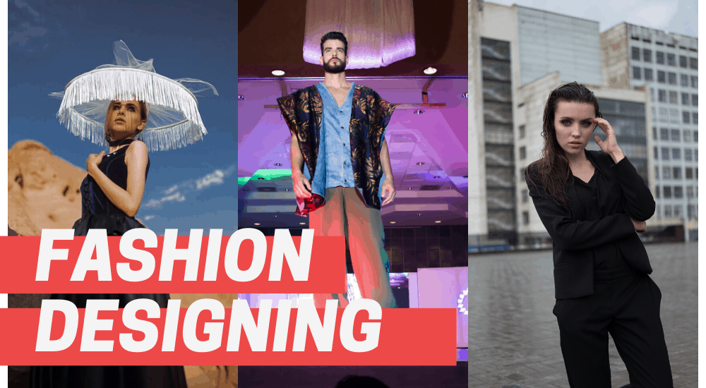 1 Fashion Designing Institute In Delhi Just Designs Institute